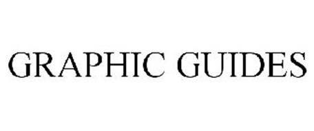 GRAPHIC GUIDES