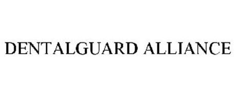 DENTALGUARD ALLIANCE