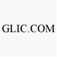 GLIC.COM