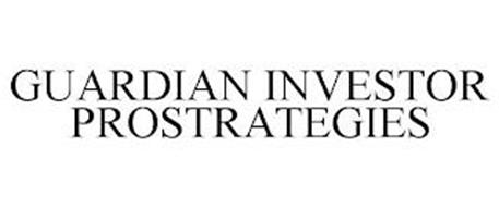 GUARDIAN INVESTOR PROSTRATEGIES