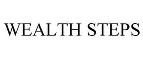 WEALTH STEPS