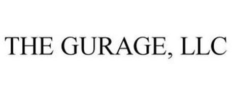THE GURAGE, LLC