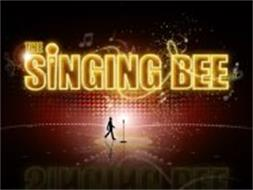 THE SINGING BEE