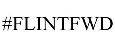 #FLINTFWD