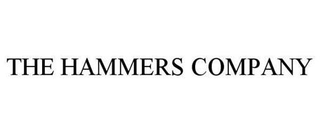 THE HAMMERS COMPANY
