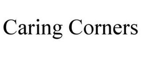 CARING CORNERS