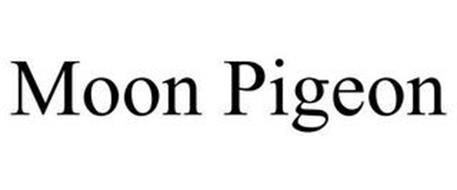MOON PIGEON