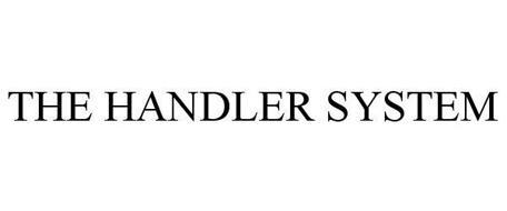 THE HANDLER SYSTEM
