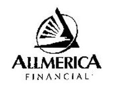 ALLMERICA FINANCIAL