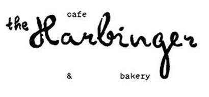 THE HARBINGER CAFE & BAKERY