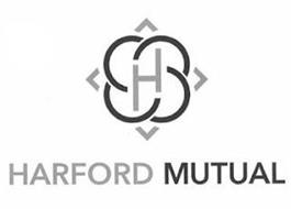 H HARFORD MUTUAL