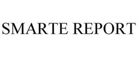 SMARTE REPORT
