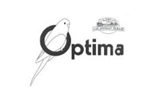 LM ANIMAL FARMS OPTIMA
