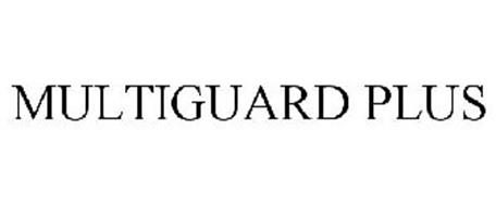 MULTIGUARD PLUS