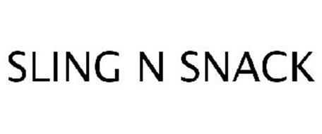 SLING N SNACK