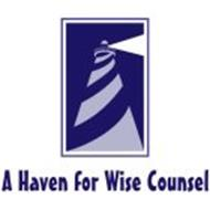 A HAVEN FOR WISE COUNSEL