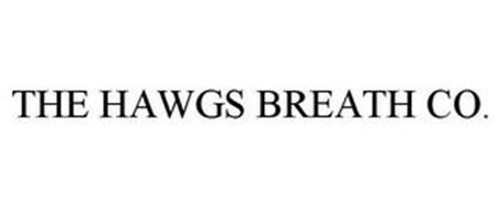 THE HAWGS BREATH CO.