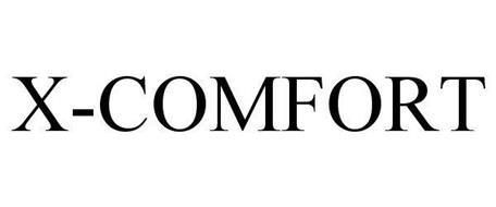 X-COMFORT