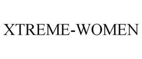 XTREME-WOMEN