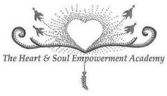 THE HEART & SOUL EMPOWERMENT ACADEMY
