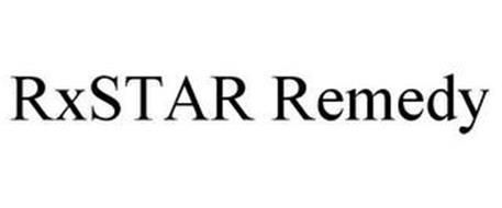 RXSTAR REMEDY