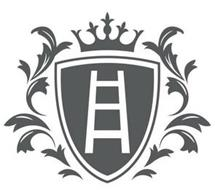 The Highcrown Group, LLC
