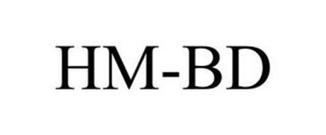 HM-BD