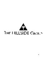 THE HILLSIDE GROUP