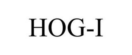 H.O.G.-I