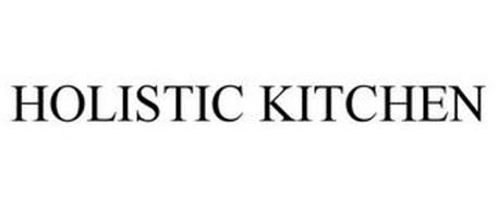 HOLISTIC KITCHEN