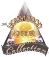 THE HOLLYWOOD STUDIO COLLECTION