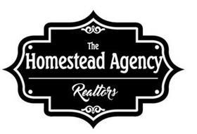 THE HOMESTEAD AGENCY REALTORS