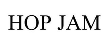 HOP JAM