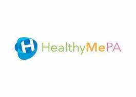 H HEALTHYMEPA