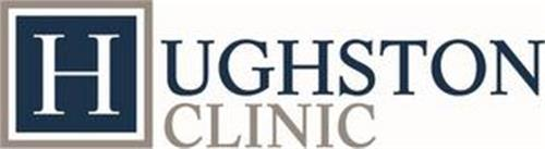 HUGHSTON CLINIC