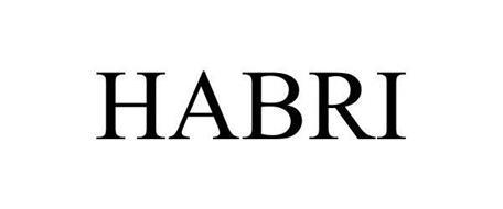 HABRI