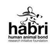 HABRI HUMAN ANIMAL BOND RESEARCH INITIATIVE FOUNDATION