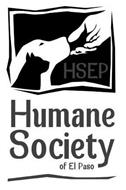 HSEP HUMANE SOCIETY OF EL PASO