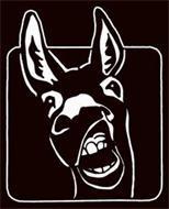 The Humble Donkey Studio, LLC