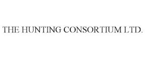 THE HUNTING CONSORTIUM LTD.