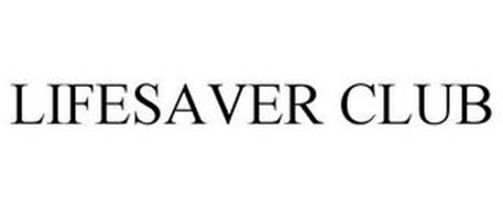 LIFESAVER CLUB