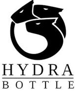 HYDRA BOTTLE