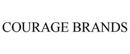 COURAGE BRANDS