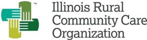 ILLINOIS RURAL COMMUNITY CARE ORGANIZATION