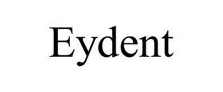 EYDENT