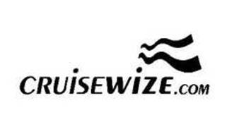 CRUISEWIZE.COM