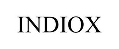 INDIOX