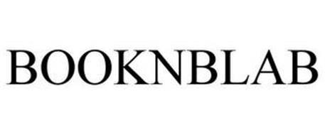 BOOKNBLAB
