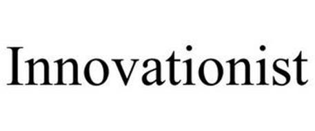 INNOVATIONIST
