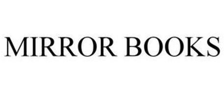 MIRROR BOOKS